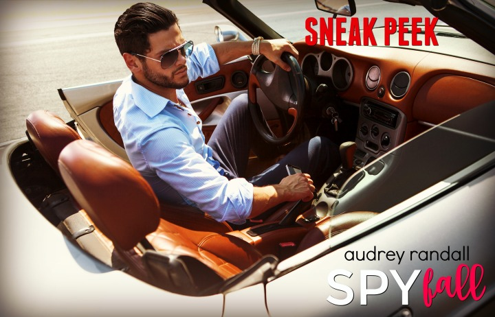 spy-fall-sneak-peek