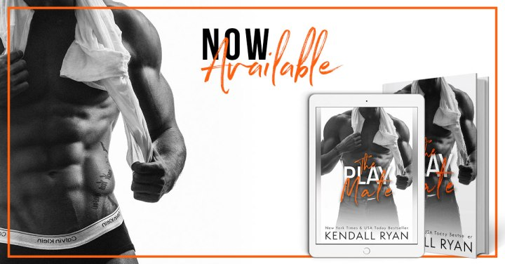 The Play Mate NowAvailable_Ad2