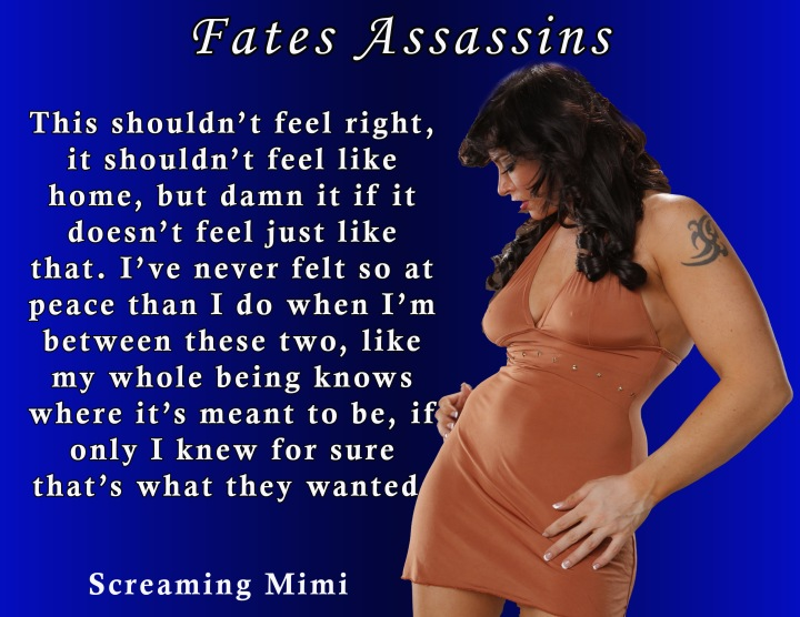 Fates Assassins Teaser 3