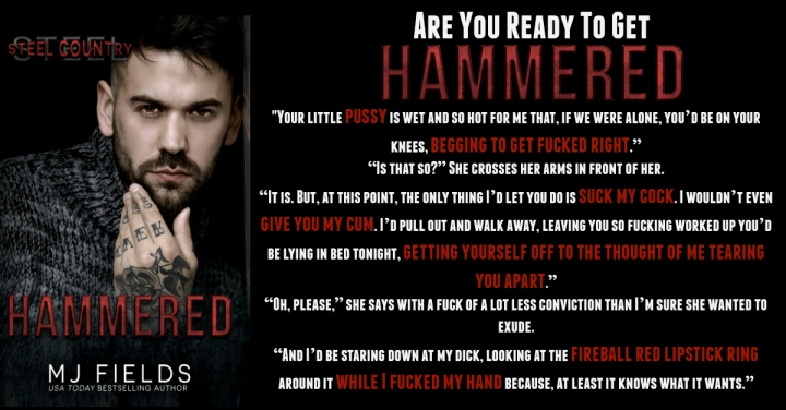 Hammered2