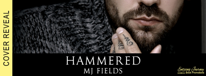 hammered_cover reveal banner