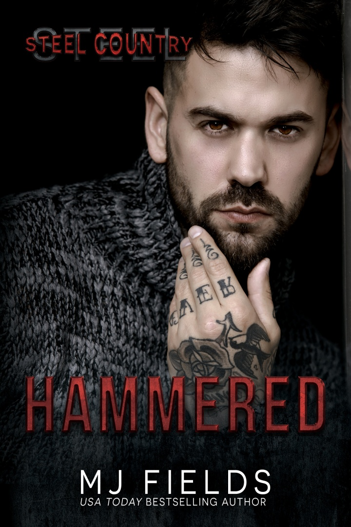 HAMMERED_eCover_FINAL