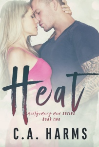 Heat Ebook-5