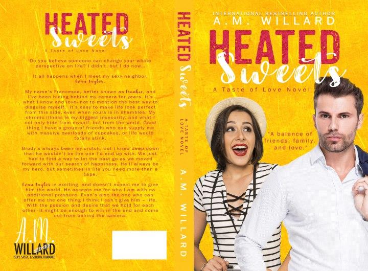 HeatedSweets(1)