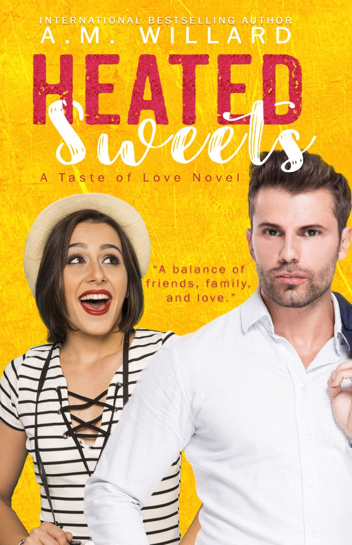 HeatedSweets(1)ebook