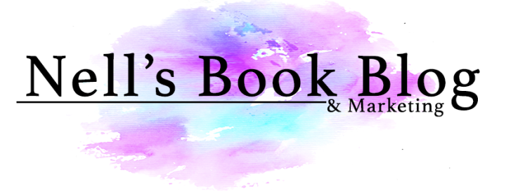 Nell's Book Blog & Marketing