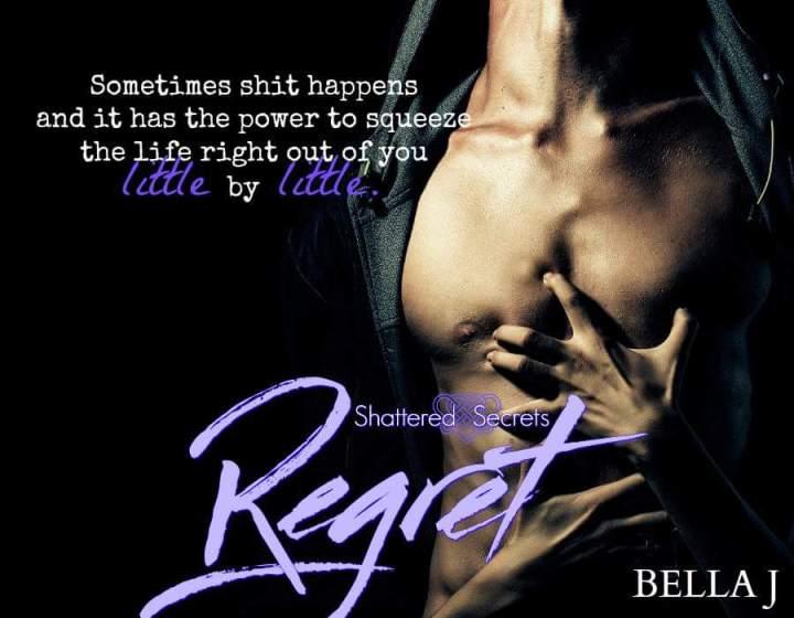 Regret Teaser 3