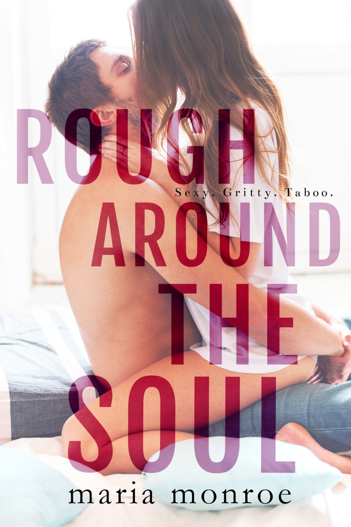 Rough Around The Soul Amazon
