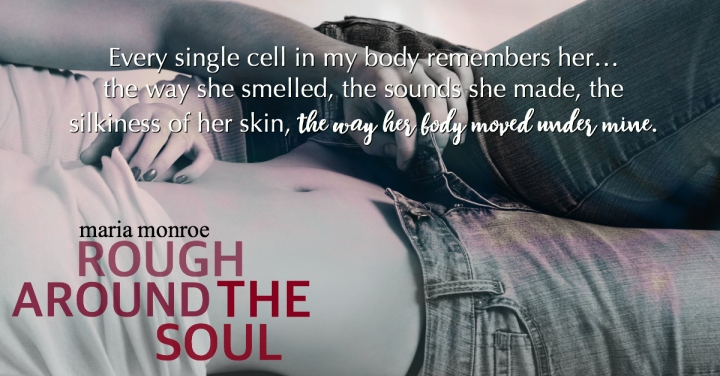 Rough Around The Soul TEASER4