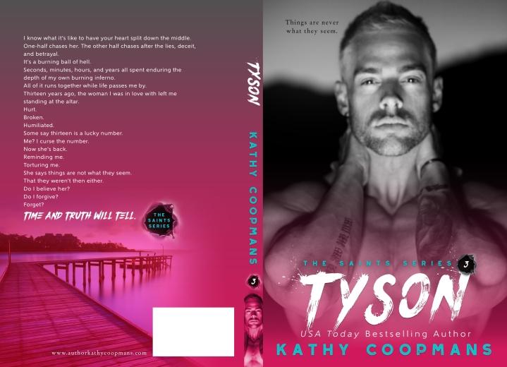 Tyson_FullCover