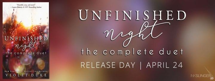 UnfinishedNight_RDL