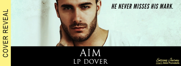 AIM_cover reveal banner
