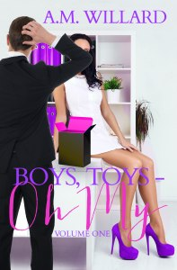 Boys,Toys-OhMyEbook copy