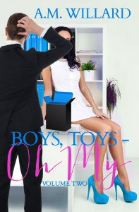 Boys,Toys-OhMyVol2(blue)Ebook copy