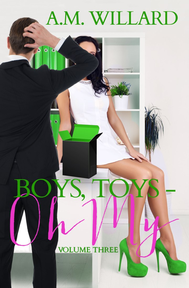 Boys,Toys-OhMyVol3(green)Ebook copy