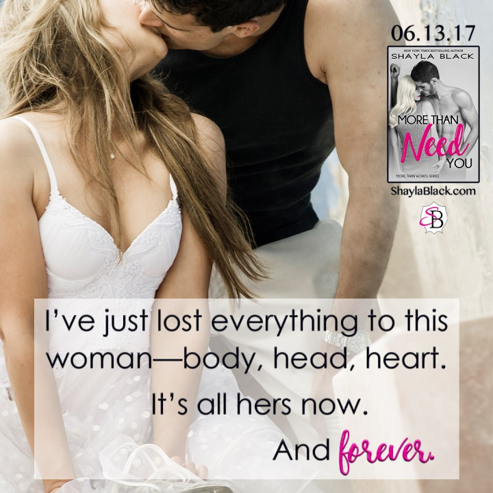 More Than Need You Teaser 9 v1