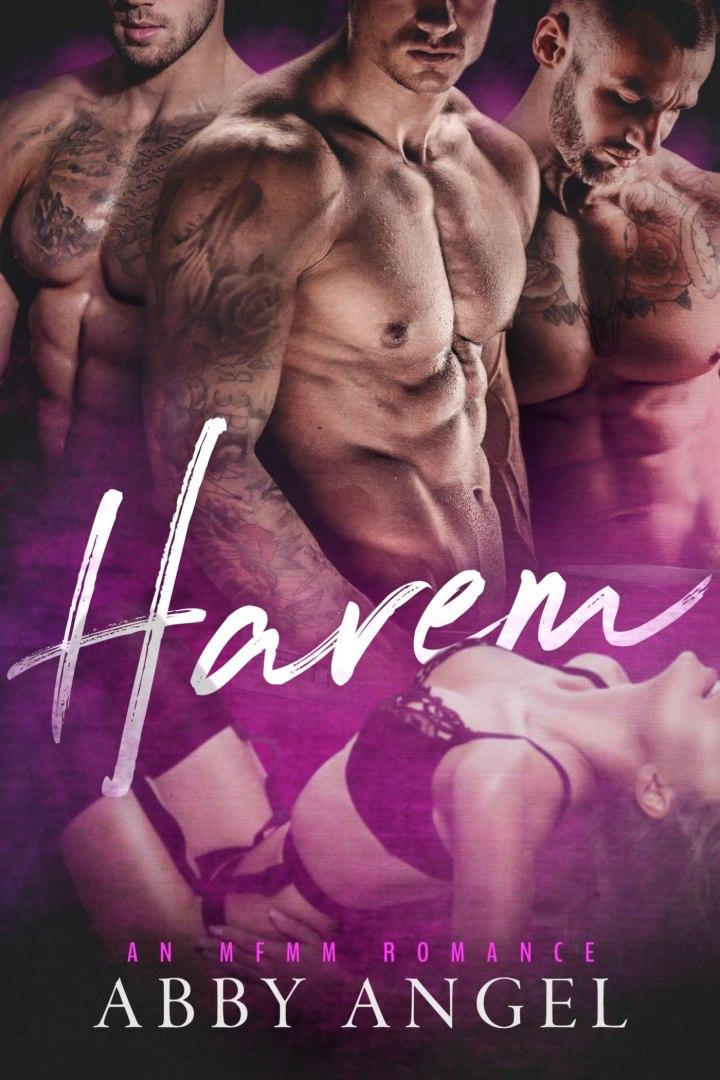 Harem-Generic