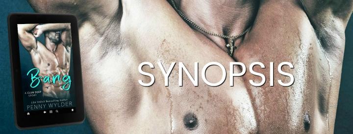 Bang SYNOPSIS