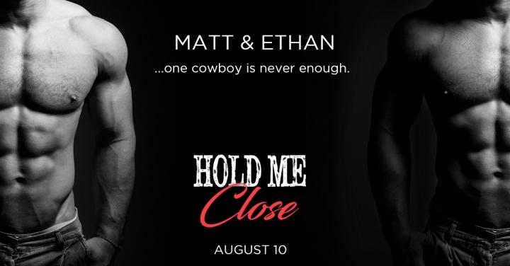 hold_me_close_teaser1