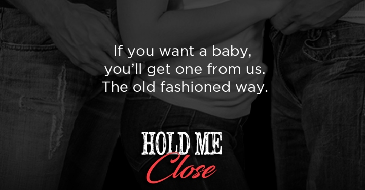 hold_me_close_teaser2