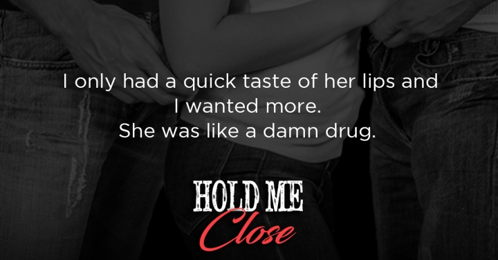 hold_me_close_teaser3