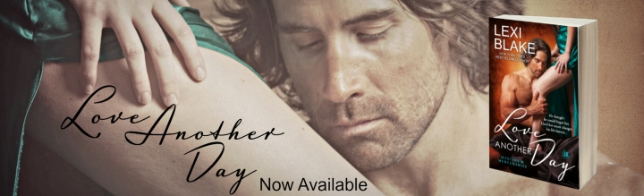Love Another Day Fb Cover Now Available