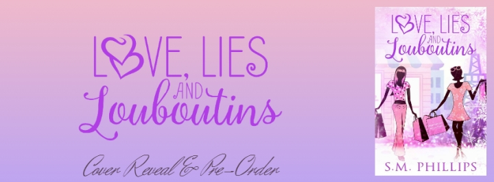 Love Lies &Louboutins Banner