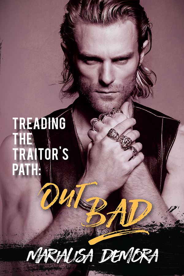 OutBad.eBook