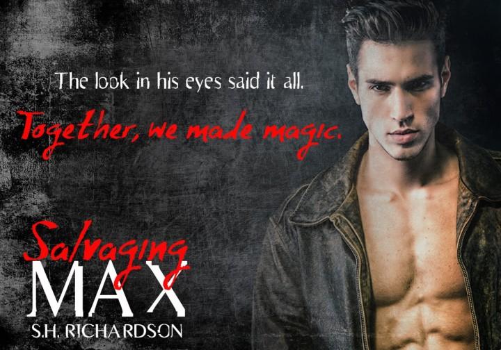 Salvaging Max thumbnail_Magic Teaser 1salmax