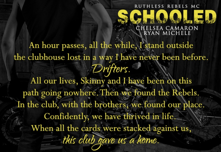 Schooled teaser_1_no buy graphics