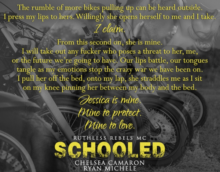 Schooled teaser_2_no buy graphics