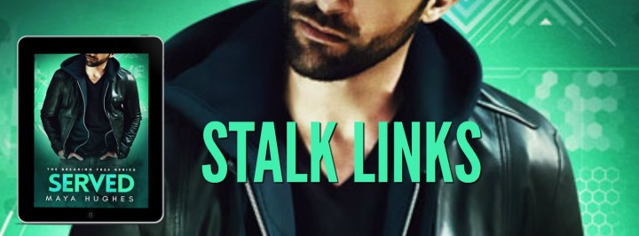 Served STALK LINKS