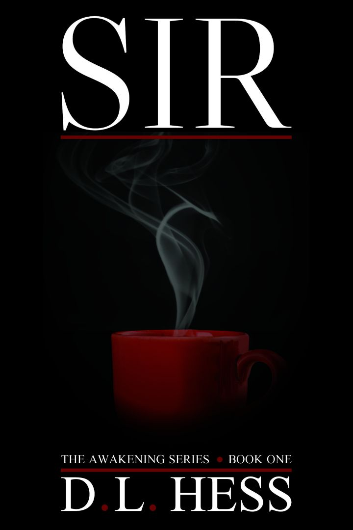 Sir Ebook Cover