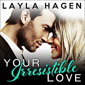 Your Irresistible Love-audiobook