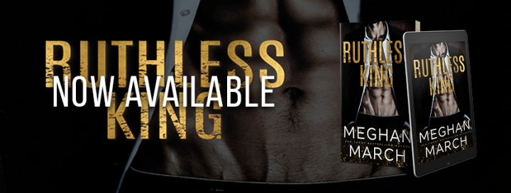 Ruthless Kings availablenowbanner1