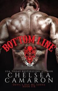 bottom line ebook
