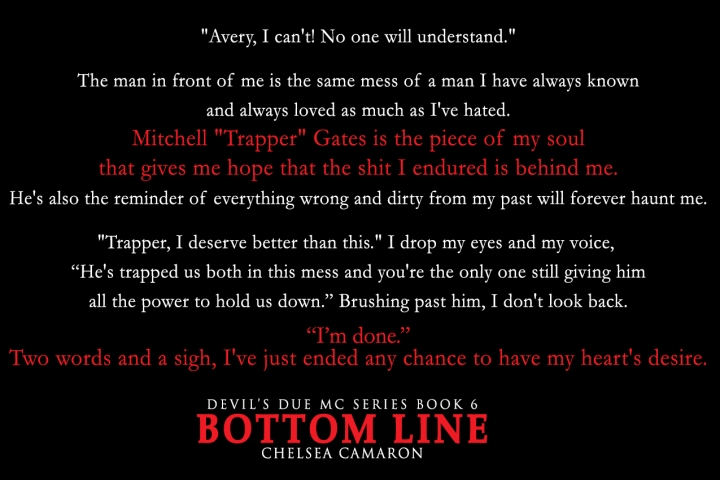 bottom line_teaser 1