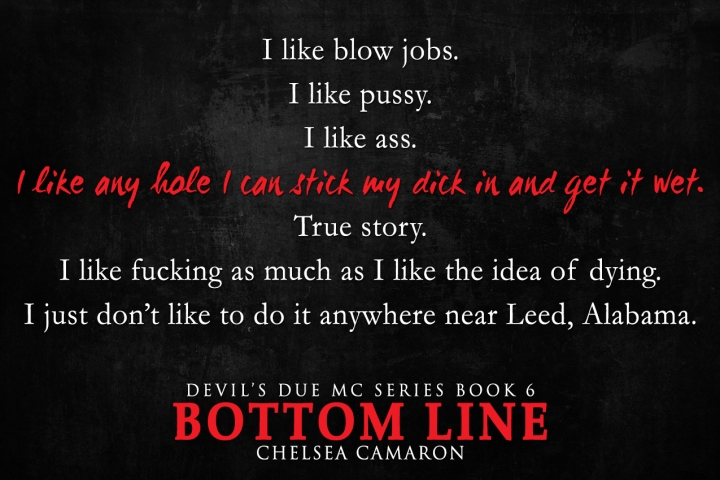 bottom line_teaser 2.3