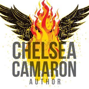 Chelsea Camaron Logo