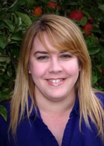 Heather Young-Nichols
