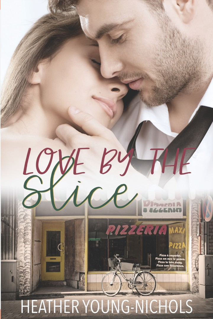 Love by the slice