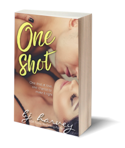 one shot 3d copy