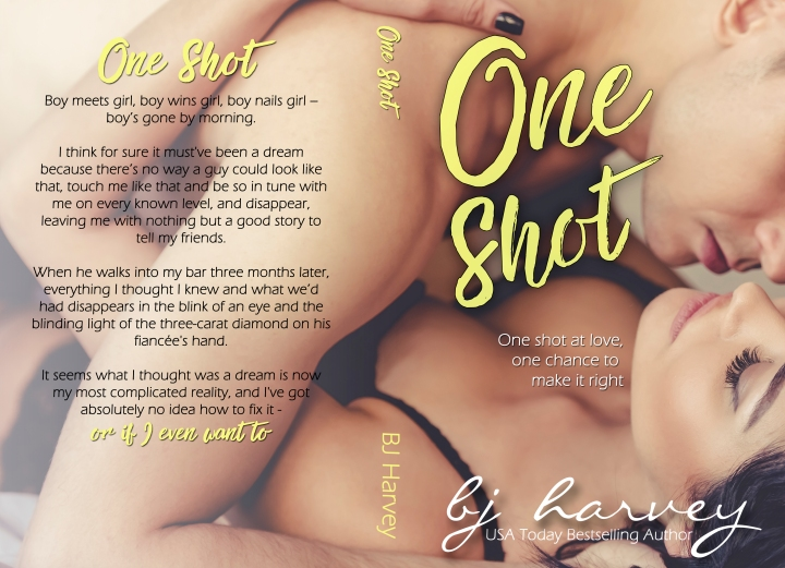 One Shot Full