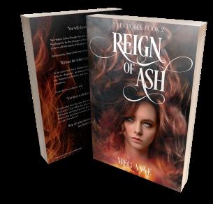 Reign of Ash 3D