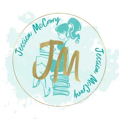 Jessica McCrory Fb-Profile
