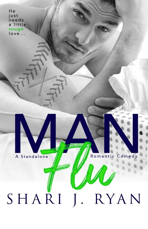 ManFluebookcover