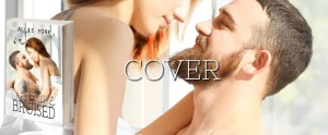 Tattered & Bruised COVER