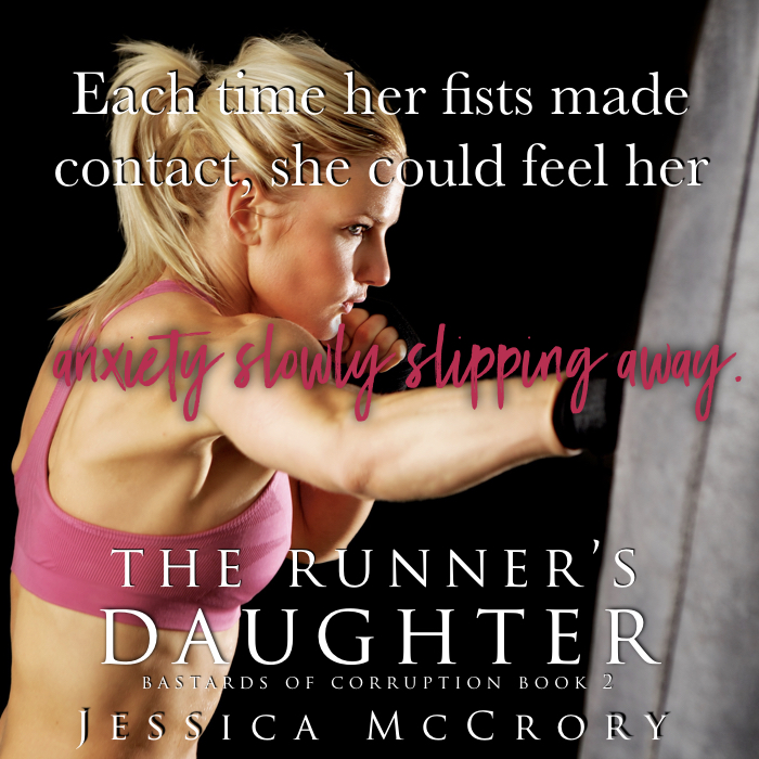 The Runners Daughter Teasers MASTER.003