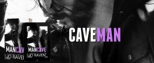 Mancave CAVEMAN