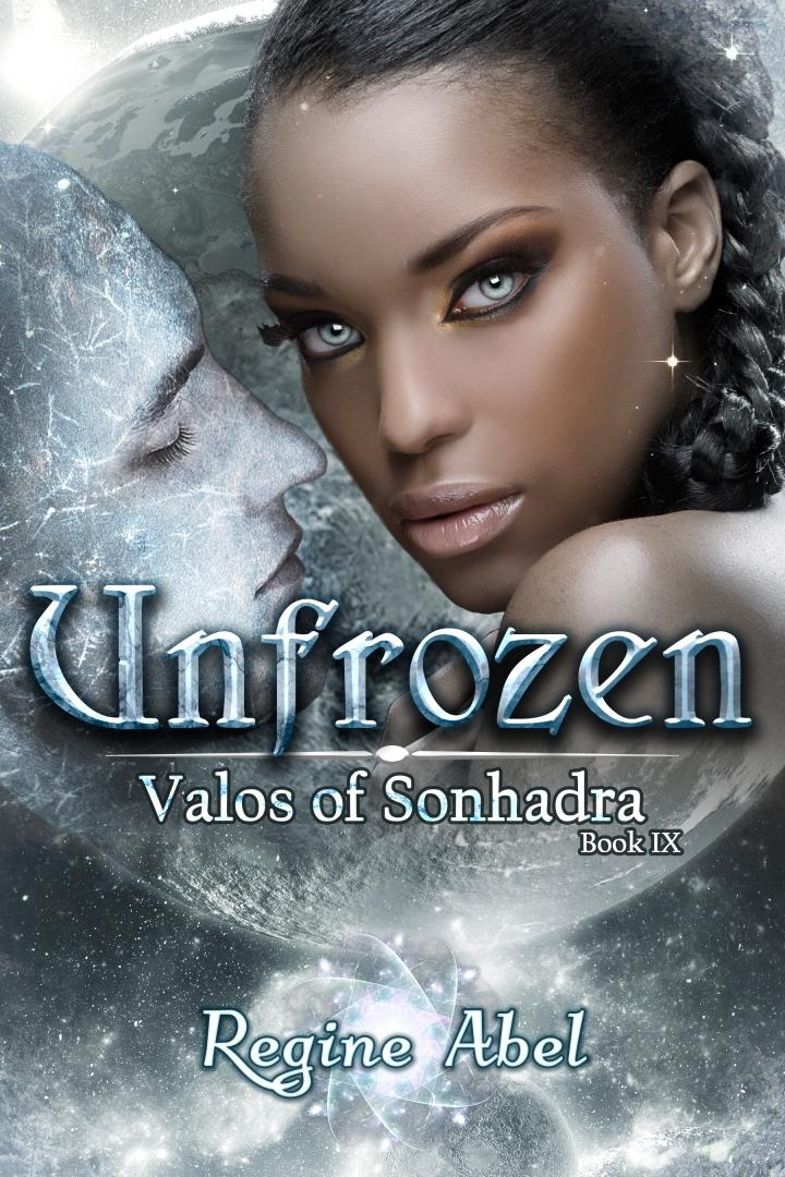 Unfrozen_Cover